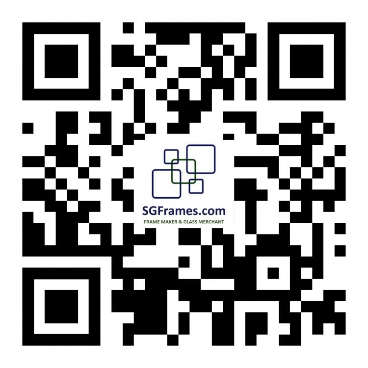 SGFrames.com qr-code Black and White.png