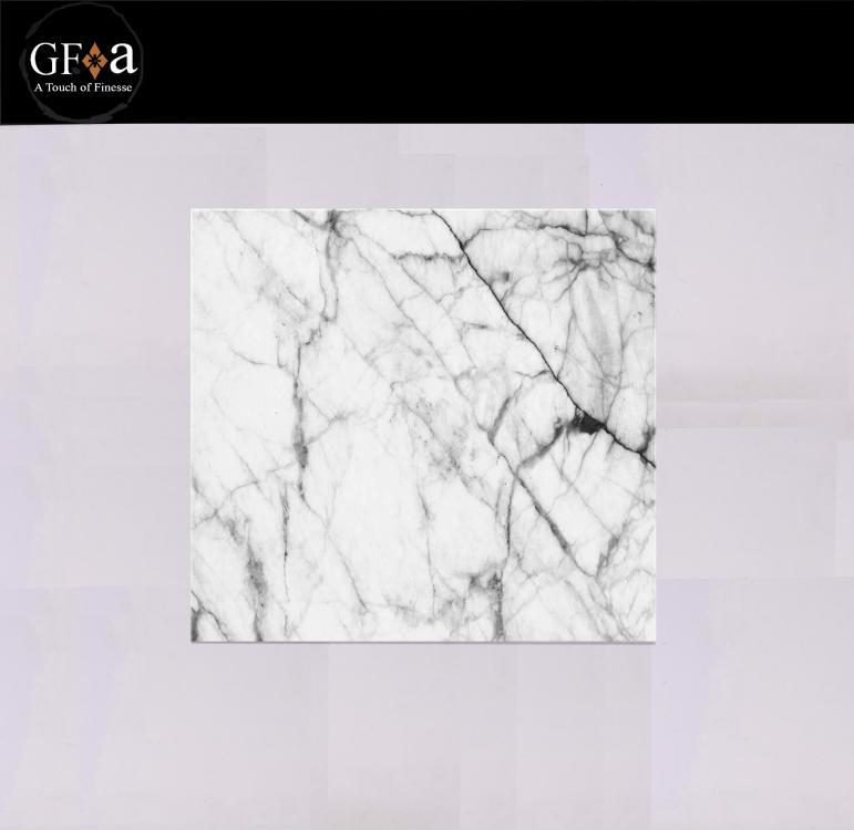 marble label.jpg