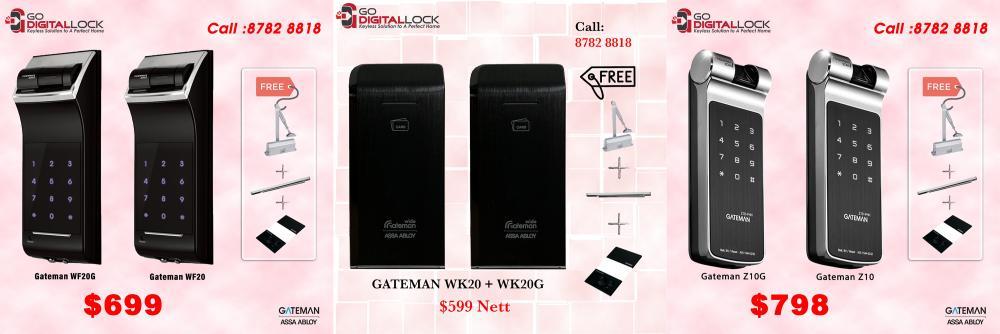 Gateman-Digitallock-Promotion.jpg