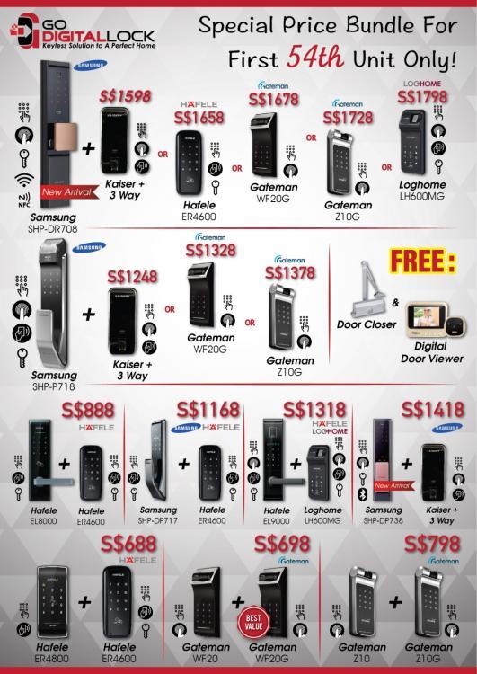 best-digital-lock-bundle-promotion.jpg