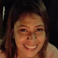 Sheena Smita