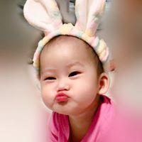 Seah Ying Ting