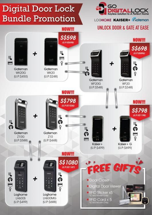 Digital-Door-Lock-Bundle-Promotion.jpg
