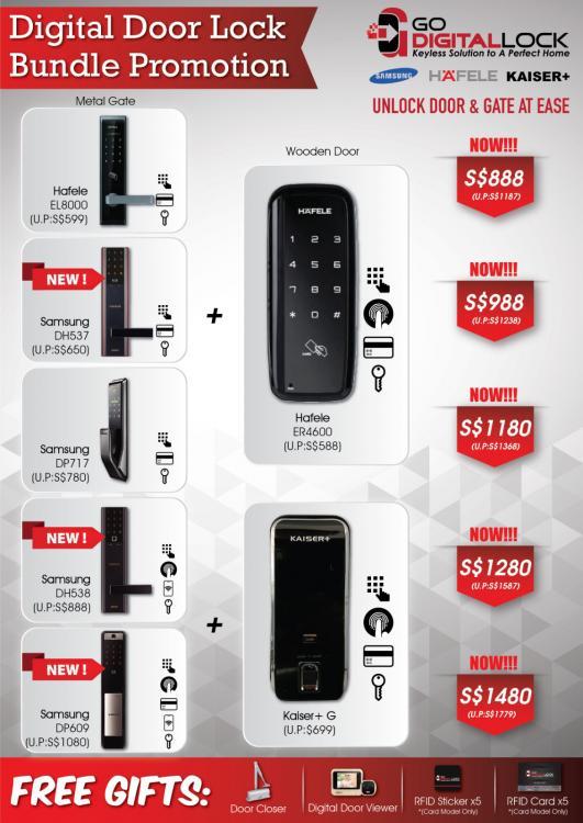 Digital-Lock-Bundle-Promotion.jpg