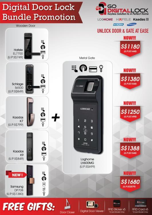 Go-Digital-Lock-Bundle-Latest-Promotion.jpg