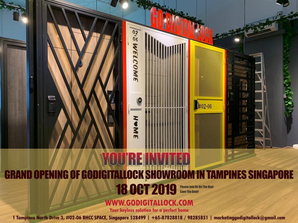 Go-Digital-Lock-New-Showroom-Grand-Opening-Promotion.jpg