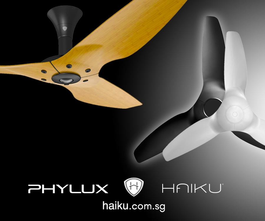 PHYLUX-Haiku-Awareness-FB.png
