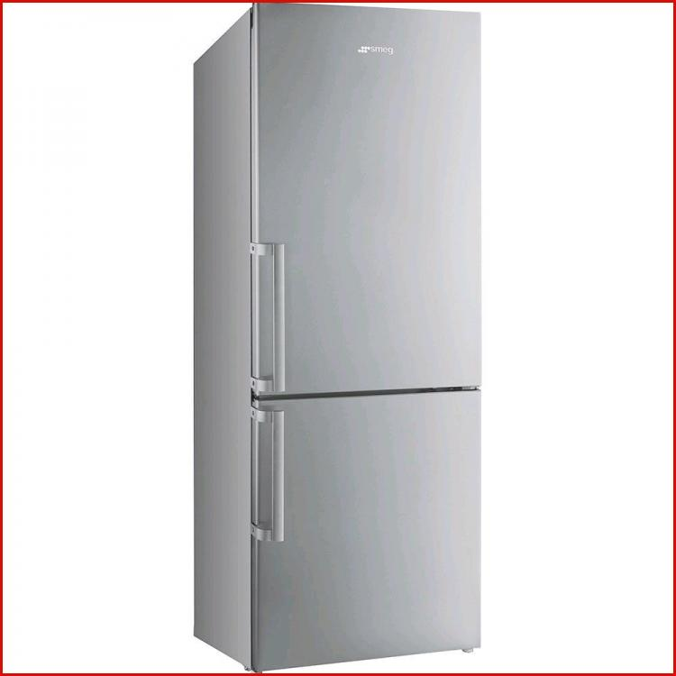 frigorifero-da-tavolo-offerte-1339898-smeg-fc40pxnf4-frigorifero-binato-389-litri-a-of-frigorifero-da-tavolo-offerte.jpg.92e5c3938a90f4e13d7da9b029c58a46.jpg