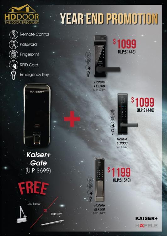 year-end-sales-event-singapore_digitallock.jpg
