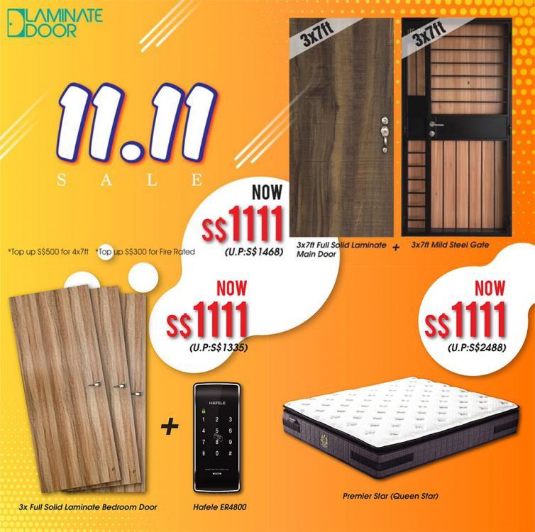11.11-sale-2019_Double11-Sale_1111Sale_Eleven11-Sale.jpg