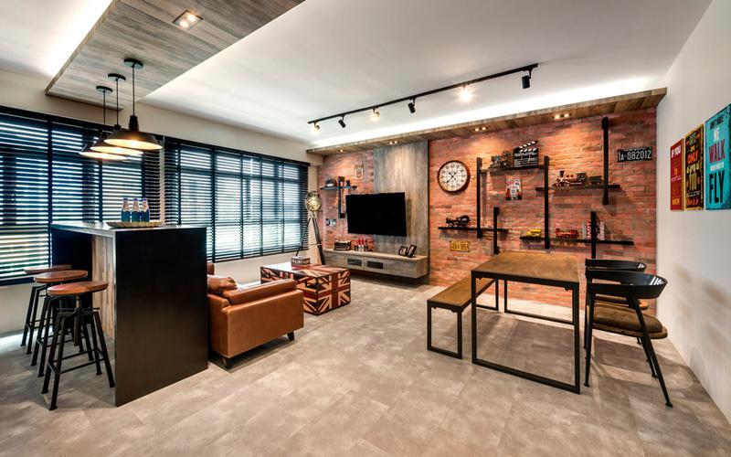 artdecor design studio residential project 3.jpg