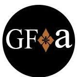 GFA Global