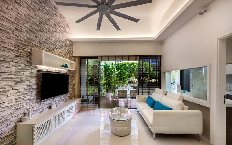 artdecor design studio residential project 1.jpg