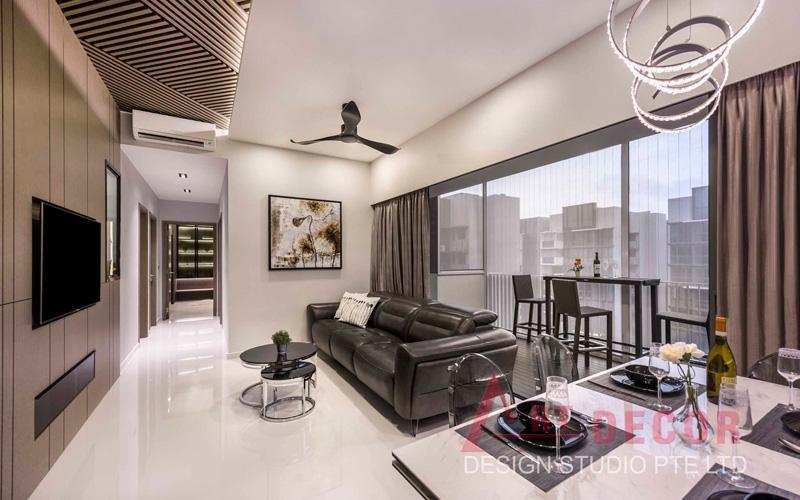 artdecor design studio residential project 4.jpg