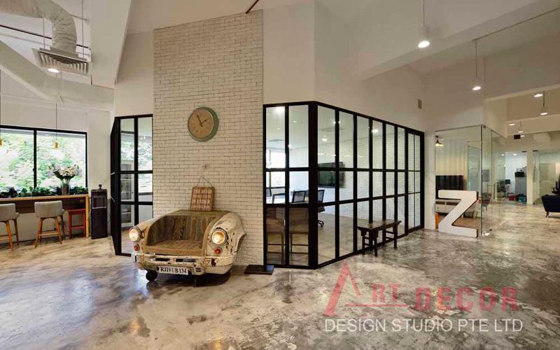 artdecor design studio commercial project 1.jpg