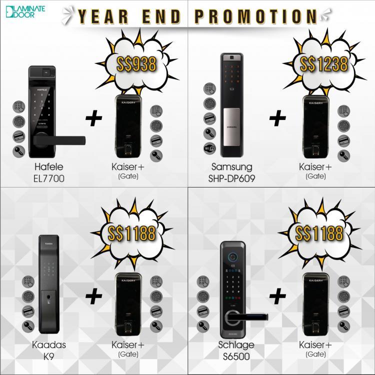 Digital-Lock-Bundle-Promotion_YearEndSale2019-Singapore.jpg