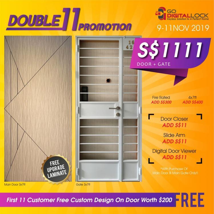 Double11-Eleven11-1111Sale-1111Promotion.jpg