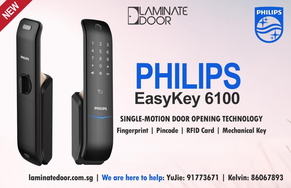 Philips-Easy-Key-6100-Digitallock-Singapore.jpg