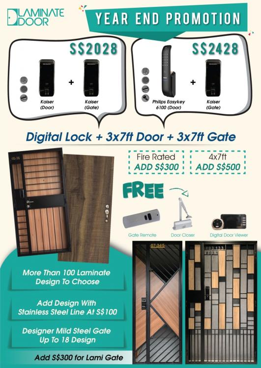 Year-End-Sale-main-door-gate-fingerprint-digital-lock-promotion.jpg