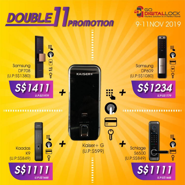 digital-lock-bundle-11.11-promotion-sale.jpg