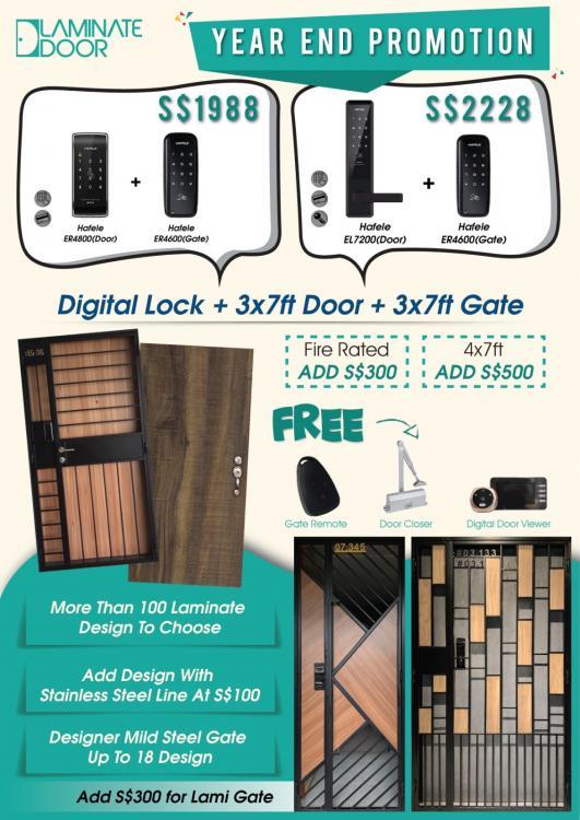 main-door-main-gate-digital-lock-promotion.jpg