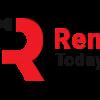 Renovate Today