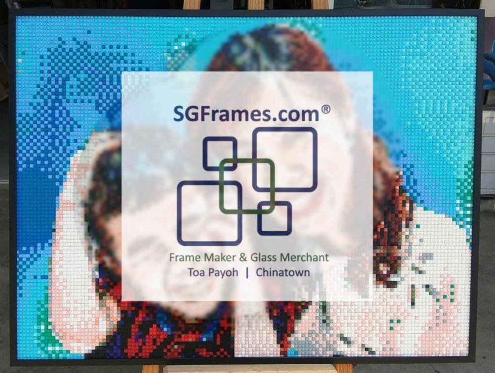 SGFrames.com Lego Framing 001.jpg