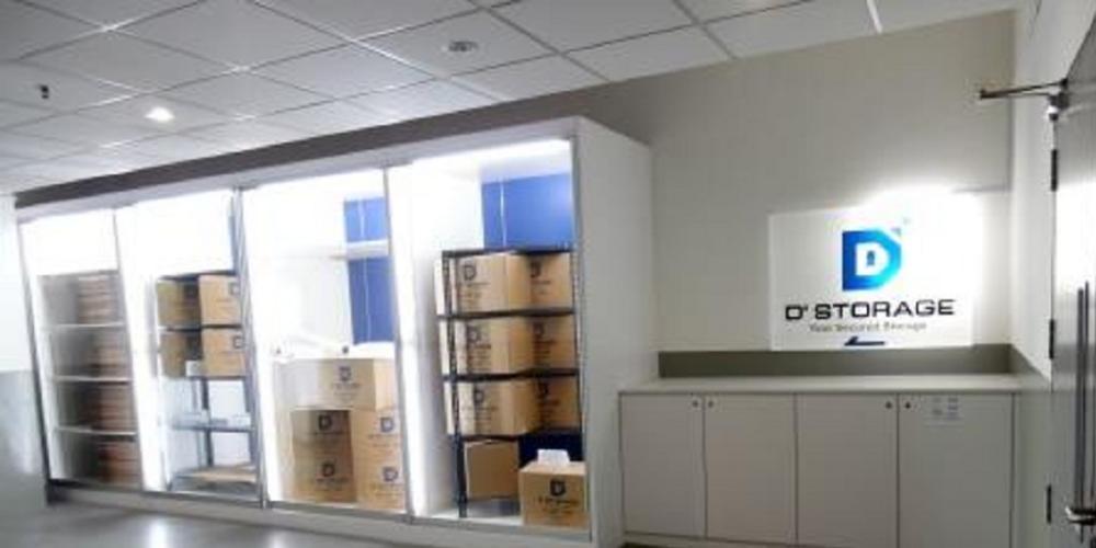 D-Storage-Pte-Ltd-Display-Shopview-1a.jpg
