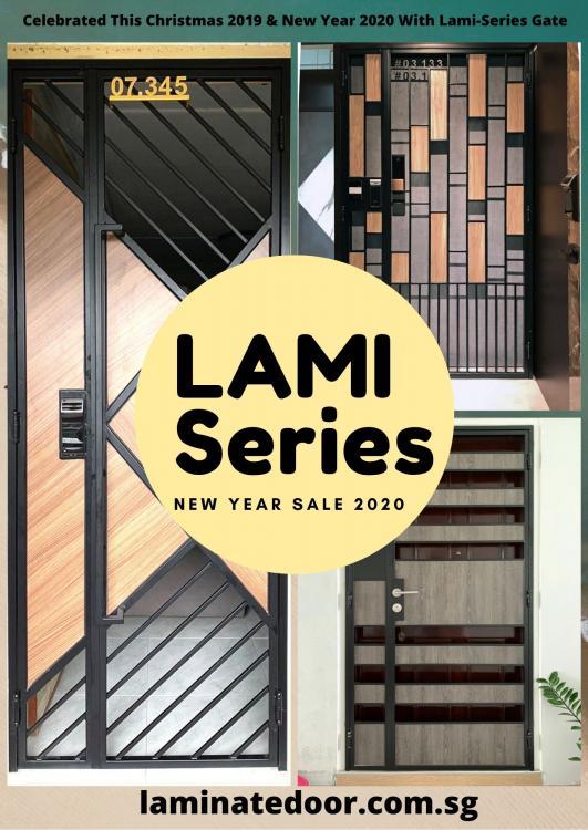 New-Year-Sale2019-Singapore-Lami-Series.jpg