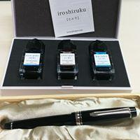 GY Love Dreamszphoto