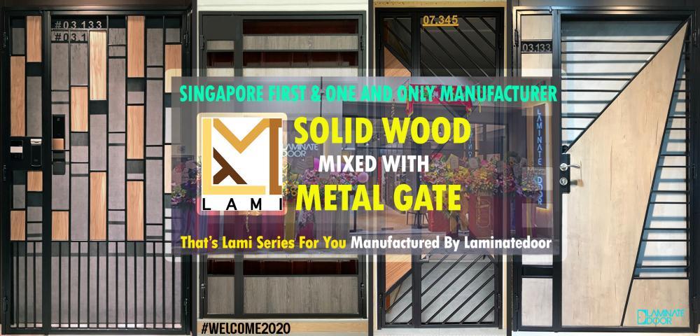 lami-series-gate-singapore.jpg