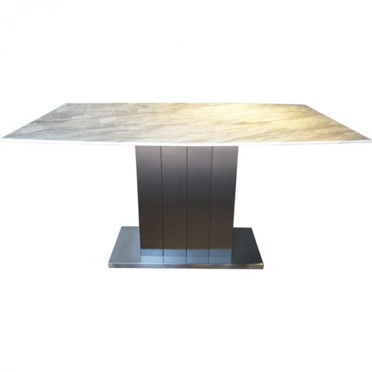 table10.jpg
