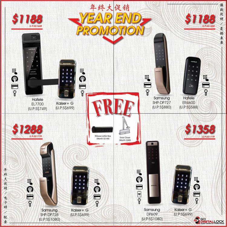 year-end-promotion-sale-2019-singapore.jpg
