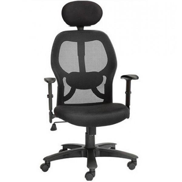 Aarti Chairs H501, Office Chair-600x600.jpg