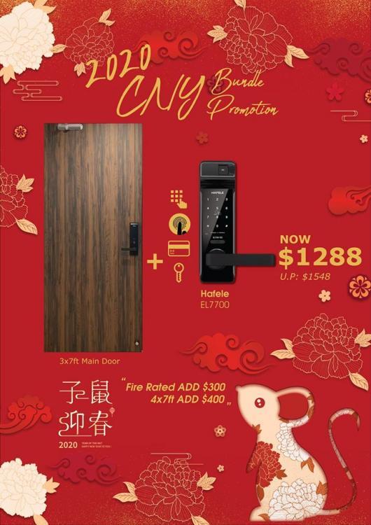 CNY-Bundle-Door+Digitallock-Sale-2020.jpg