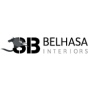 belhasainteriors