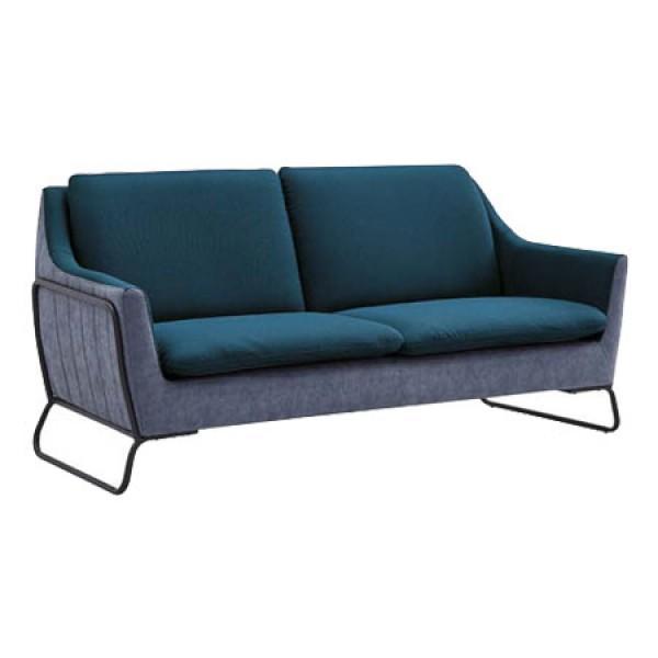 Office Sofas PL - 9012-600x600.jpg