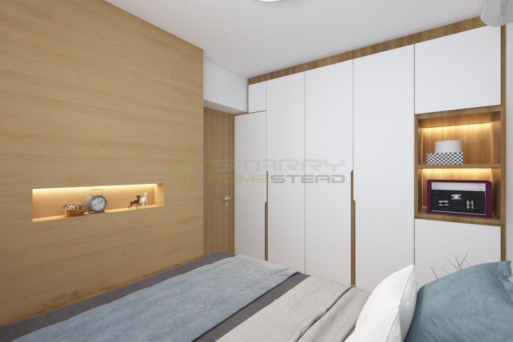 Bedroom.JPG.8d8673fb4d5c813086e36bc13b931aac.JPG