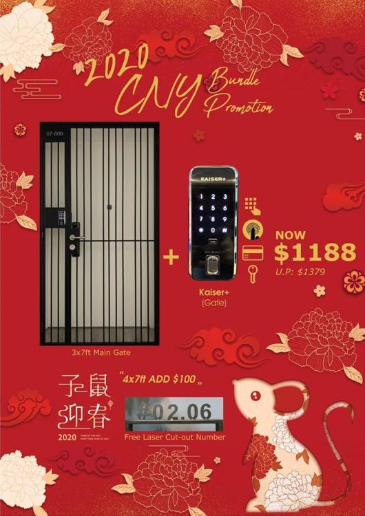 CNY-Bundle-Gate-Digital-Lock-Sale-2020.jpg