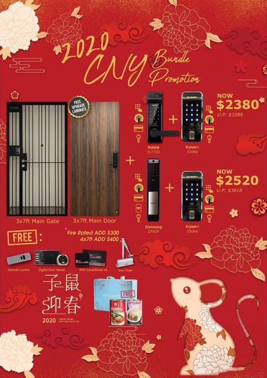 CNY-Bundle-Promotion-Sale-2020.jpg