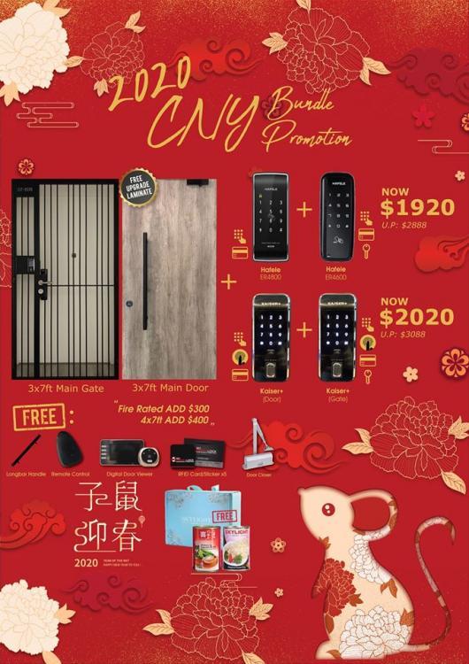 CNY-Promotion-Sale-2020-Singapore.jpg