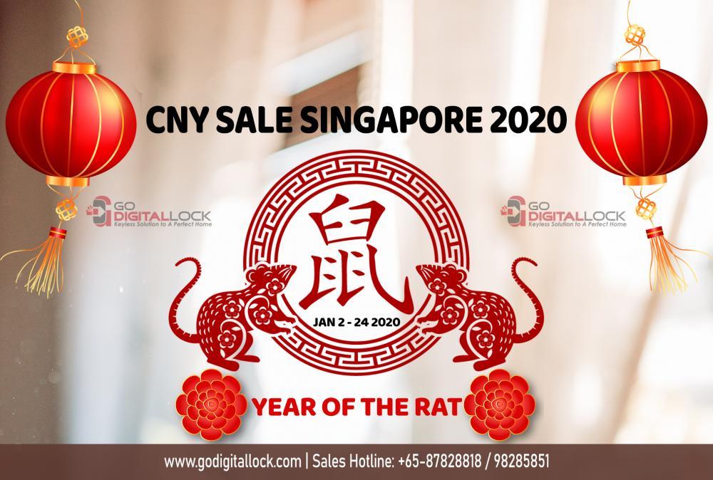 CNY-SALE-2020-SINGAPORE.jpg
