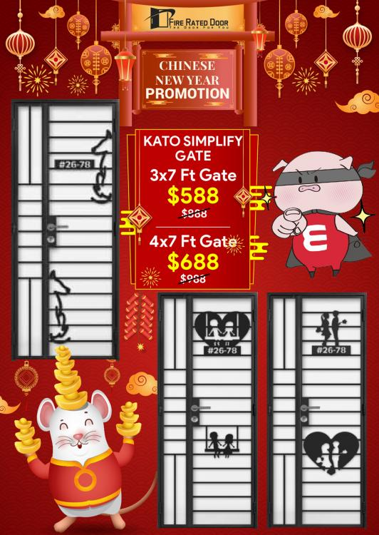 Chinese-new-year-promotion-2.jpg