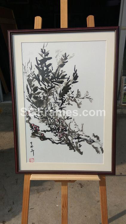 SGFrames.com_Chinese_Rice_Paper_Framing_002.jpg