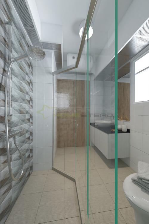 Toilet.JPG.145a630503f7c51659eb07777bbc3bb0.JPG