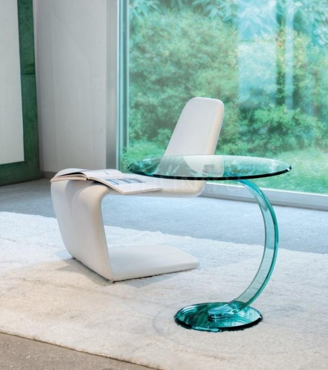 chair99.jpg