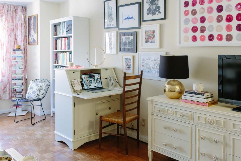 how-to-divide-a-studio-apartment-8517.jpg.f30b874de879bcaa9fd6f0954ec34bb1.jpg