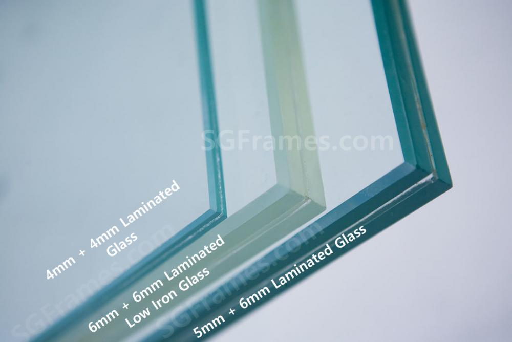 SGFrames.com Laminated Glass different thickness 3.jpg