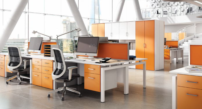 Office Furniture Online.png