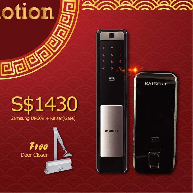 Post-CNY-samsung+kaiser-digitallock-promotion-sale.jpg
